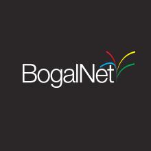 Bild på BogalNet 1000/100 Mbit/s Privat