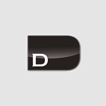 Bild på Daladatorer 100/100 Mbit/s - KAMPANJ!