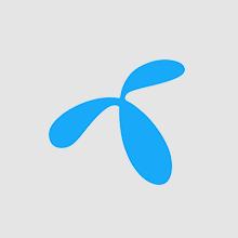 Bild på Telenor Bredband 10 Mbit/s