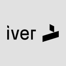 Bild på Iver iPort Light 100/100