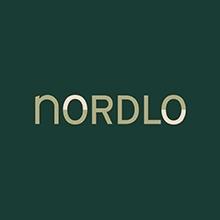 Bild på Nordlo Bredband 100